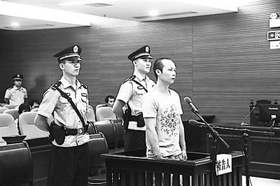 广西话男人不是罪_