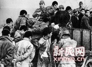 独家   佐佐木芳邦:化解历史宿怨是人心所向