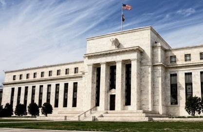 美联储9月份暂不加息 关注海外局势和低通胀