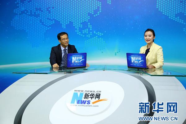 建信租赁张雷:金融租赁要在差异化方面做出特