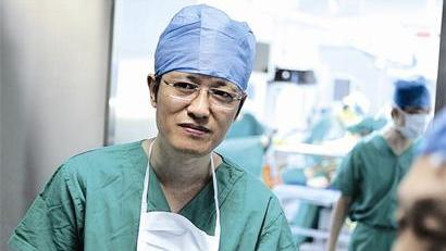 医生携移植肺迟到被拒绝登机,你怎么看?