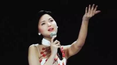 上海人都是听着这些歌长大的