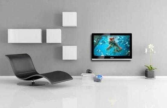 壁挂式电视机安装时 四点注意事项需牢记