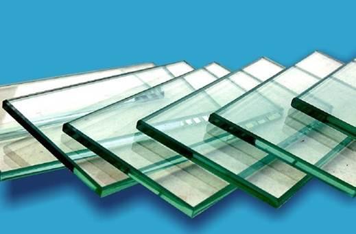 家装玻璃的分类及用途