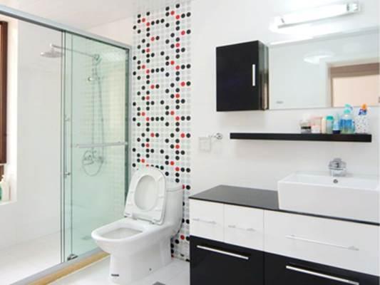 详细了解卫生间的装修设计要点