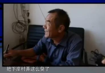 被拐女教师当地村民称:相关题材电影泪点不对搞臭了村子,你怎么看?
