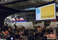 荷兰发表马航MH17坠机最终调查报告:被山毛榉导弹击落