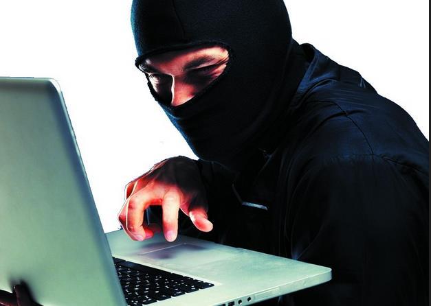互联网金融漏洞挖掘哪家强?漏洞银行帮你补