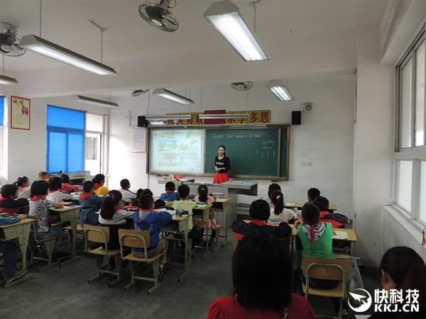 国内高中叠加软件教学:高中物理代替科技_手机平板黑板电势吗可以推广图片