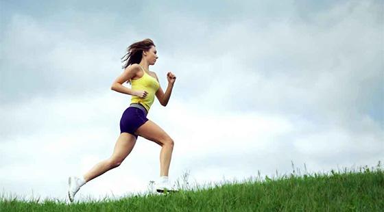 晨跑、午后跑、夜跑……跑步什么时候最好?