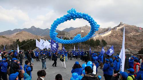 参与防控慢病知识竞赛 可获一年上海大众卫生报
