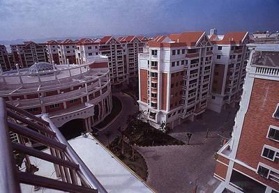 """""""十三五""""规划建议:深化住房制度改革"""