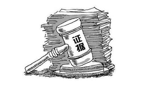 杭州立法规定:救人者无须自证清白