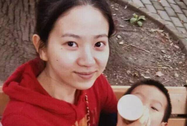 悲剧!中国女子赴美生子大出血死亡