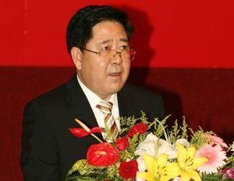 中国南航董事长司献民涉嫌严重违纪被调查