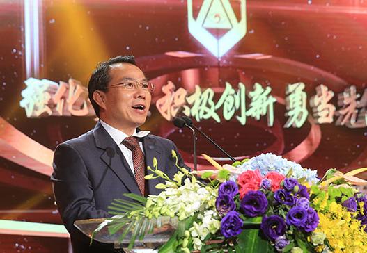 沪新闻界庆记者节 新民晚报新民网共13篇作品获奖