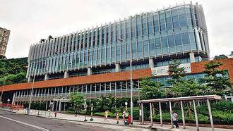 香港特区教育局建议:8所港院校暂停招收内地生