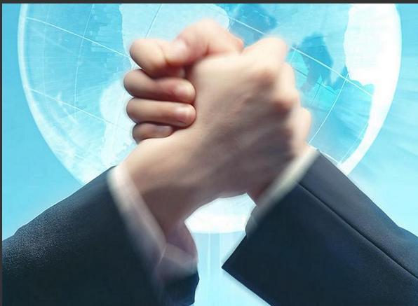 国内首款创业保障保险在张江出现