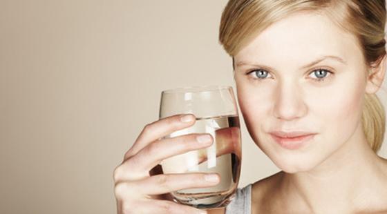 如何安全饮用自来水