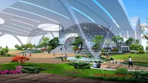 习近平宣布中国杭州将举办2016年G20峰会