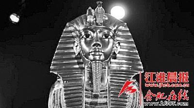 最美王后 墓即将现世图片