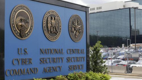 美国终止境内大范围电话监控 境外监听未受约束