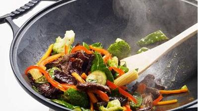植物油做饭可致癌? 11月科学流言榜出炉