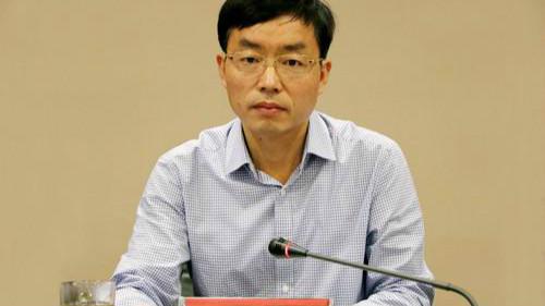 湖南临湘3名市级干部涉毒 市委书记被追责