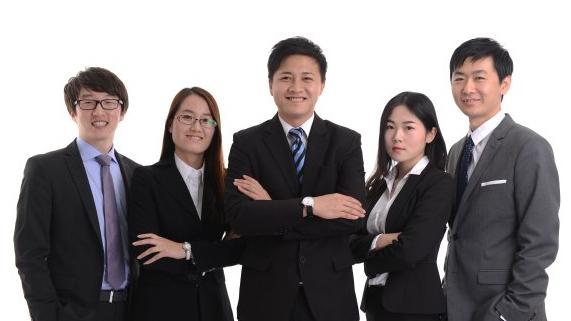 上海松江:国家级人才落地 最高可获房贴百万元
