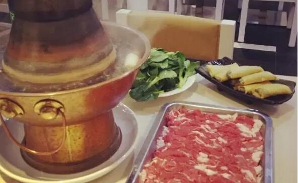 这是一条冒着热气的微信!上海人冬日里的最爱!
