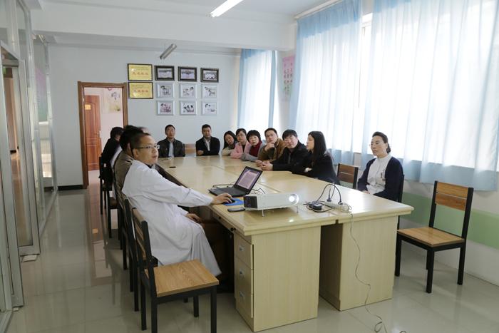 【丽水】援疆医疗队赴乌什、温宿、阿克苏援疆医学工作室交流学习
