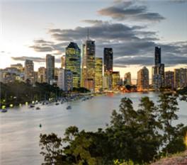 澳洲华人买家斥资5000余万澳元买下两座相邻豪宅
