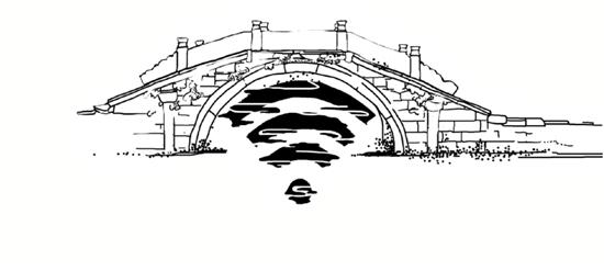 简笔画 设计 矢量 矢量图 手绘 素材 线稿 550_247