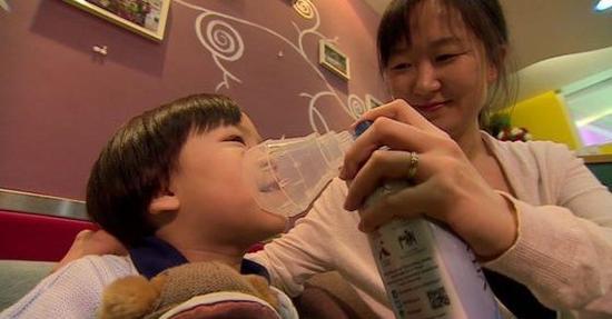 1罐129元,加拿大的空气在中国开卖遭追捧,你怎么看?