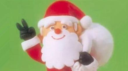 上海人注意!今年圣诞礼物取消!