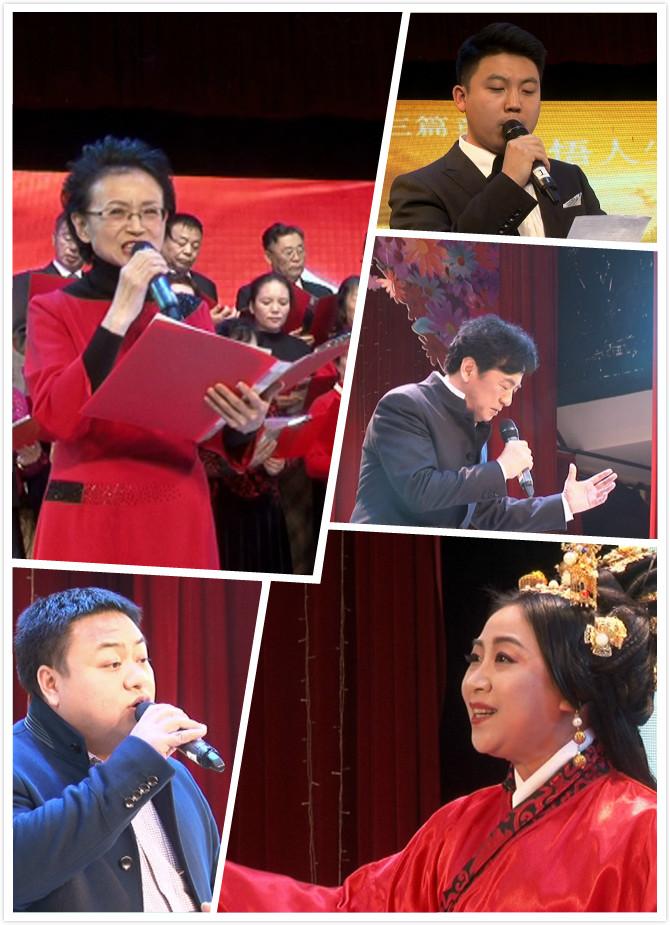 古典诗词朗诵_古典诗词朗诵音乐会走进狮城陈哈妮重温经典