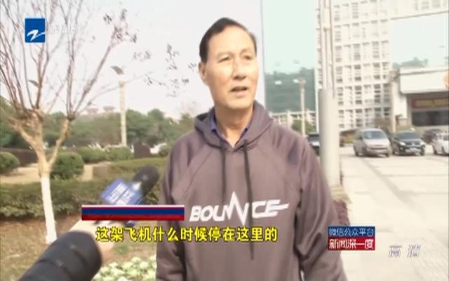 杭州凤起路闹市卖野生麻雀  每天出售一两百只