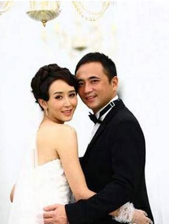 娱乐圈10对明星夫妻五花八门的婚前协议