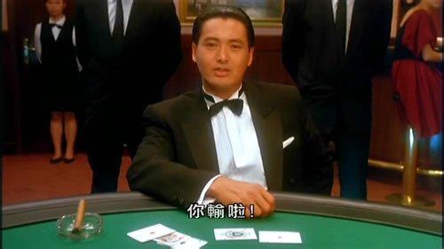 收入证明范本_揭秘朝鲜人民真实收入_娱乐明星收入榜