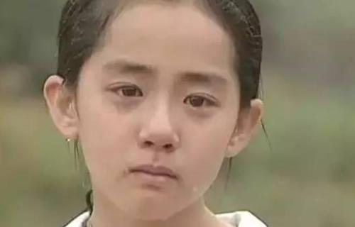 很像王�_像王小丫像贾玲 说好的童年女神就这么长残了!