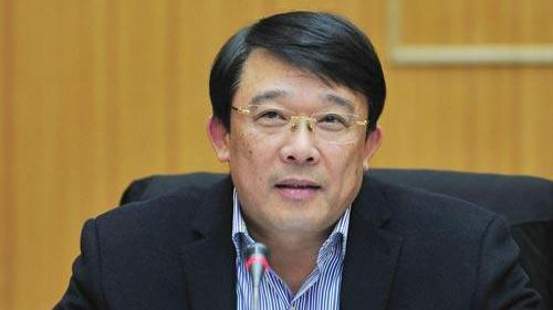 复旦党委书记朱之文任教育部副部长 曾被评价低调实干