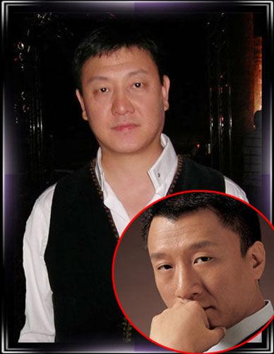 王源 看娱乐圈神级撞脸大赛