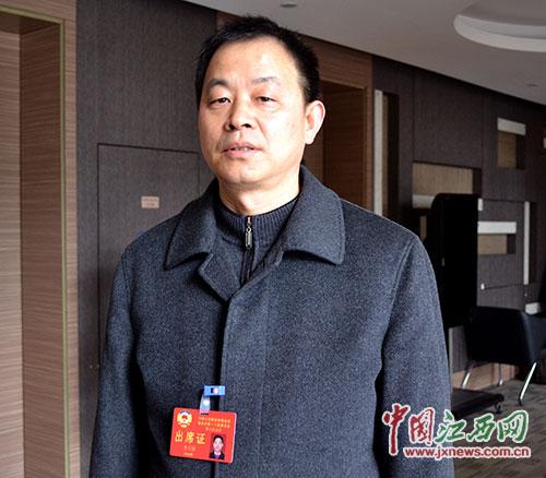 青云谱区将高中引进优质初高中2014重点北京高考成绩图片