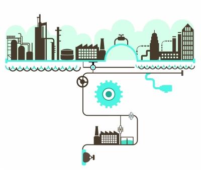 解读十三五规划和政府工作报告:污水处理率95%意味着什么?