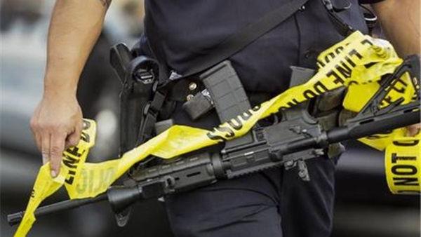 加拿大发生校园枪击案 5人死亡2人重伤