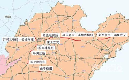 """26日,高德地图发布《2016年春节出行预测报告》,联合山东高速""""e"""