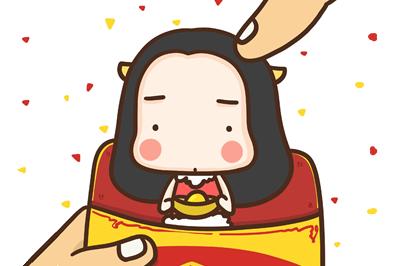 春节抢红包最全攻略!
