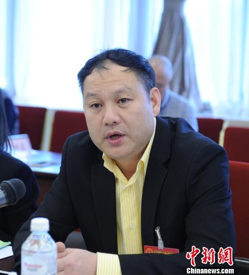 浙江温州从城中村破题 推进城市转型