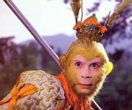 妖精都恨不起来的美猴王 你真的不爱他?_编辑