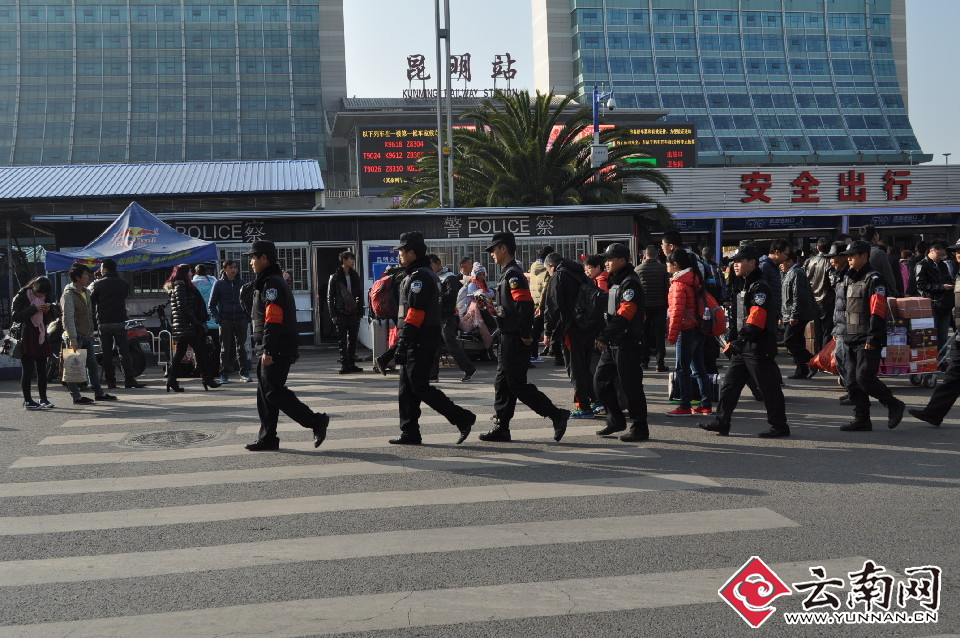 中国人口老龄化_中国人口十三亿